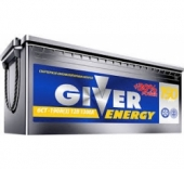����������� Giver Energy 100 �� �.�.